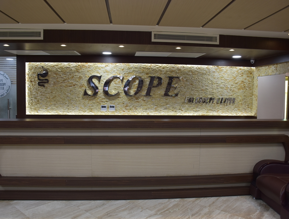 Scope Center (2)